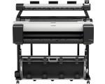 Canon Large Formate Printer Plotter TM-300