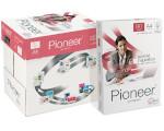 Pioneer Kopierpapier A4 80g CIE171
