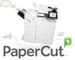 PaperCut Managed Print Services (MPS)
