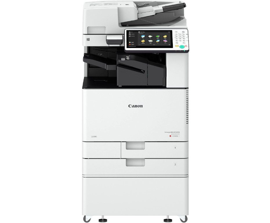 imageRUNNER ADVANCED C3525i